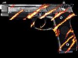 Элитная Beretta M9