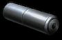 MPA 930DMG Silencer
