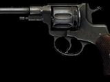 Наган М1895