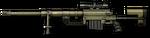 CheyTac M200 Render