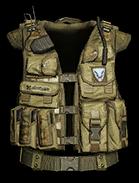 Vest10