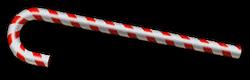 Candy Knife Render