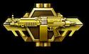Randombox M249 Para