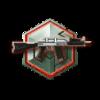 Challenge mark weapon25 06