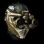 Helmet engineer08