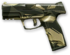 Jungle Steyr M9-A1