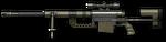 Basic CheyTac M200