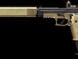 SIG Sauer P226C