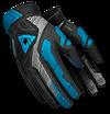 Blackwood Sniper Gloves Render