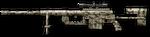 Desert CheyTac M200