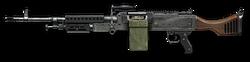 M240B Render