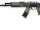 RPK Basic