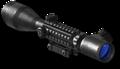 Sr44 Ss01