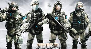 Warface-ru-update