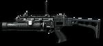 CZ 805 G1 Render