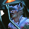 Destroyer Cyborg Icon
