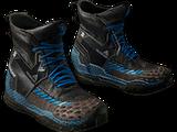 Spectrum Beta Shoes
