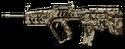 Desert Tavor TAR-21