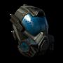Helmet medic l1