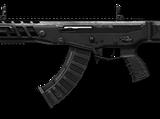 AK Alpha