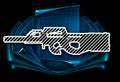 FN P90 Custom Card Box