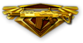 HCAR Warbox