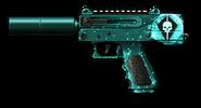MPA 930DMG Absolute Render