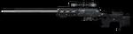 250px-ALPINE Render