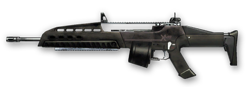 250px-XM8 LMG Render