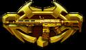 Howa Type 89 Custom Warbox