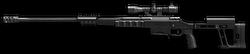 Orsis T-5000 Render