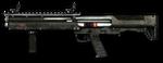 250px-PEG-KT Render