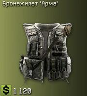 Armor3-1-