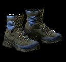 Shoes a