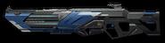 FCG-R3 K1