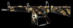 250px-AA-12 Render