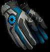 Blackwood Engineer Gloves Render
