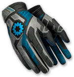 Blackwood Engineer Gloves Render