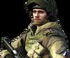 Rifleman Russian Skin