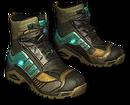 Shoes c2