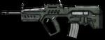 250px-Karkom Render