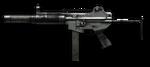 250px-GU7 Render