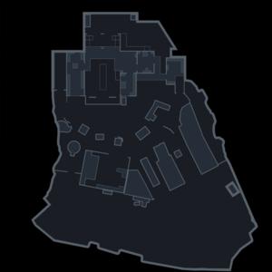 Breach Map Radar