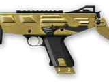 MAG-7 Gold