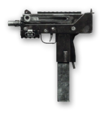 MP .38