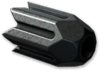 Cobalt Kinetics Special Suppressor