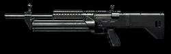 SRM 1216 Render