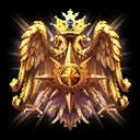 Challenge badge 32
