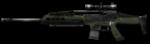250px-XM8 Sharpshooter Render