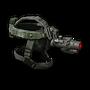 Helmet engineer03